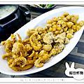 2016/7/10粥皇/京樓(台南食記)