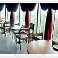 2016/8/6小銅鍋餐酒館‧德安店(台南食記)