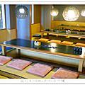 2016/9/25 東咔滋日式定食屋(台南食記)