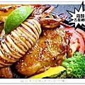 2018/2/25 鬥牛士(台南食記)