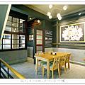 2018/3/24季洋莊園咖啡(台南民生店)