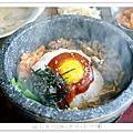 2018/5/20大韓名鍋(台南食記)