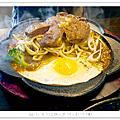 2018/5/19胖師傅平價鐵板牛排屋(台南食記)