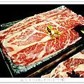 2018/6/17歐納炭火燒肉(台南食記)