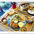 2019/5/11 博朗西(高雄食記)