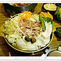 2019/6/1 銅一鍋(高雄食記)