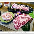 2019/11/23  1928燒肉總鋪(高雄-自由店)