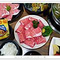 2019/12/21 瀧厚鍋物(嘉義食記)