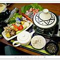 2020/1/18 綠色空間 (台南永華店)