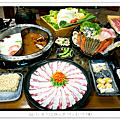 2020/3/14 陶公坊火鍋餐廳(高雄食記)
