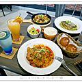 2020/5/31 法杜娜多 義式創意廚坊(高雄食記)