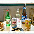 2020/6/21 FY韓雞寶(台南食記)
