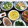 2020/6/28 壹捌迷你土雞鍋(高雄食記)