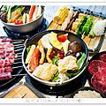 2021/3/20 貓伯爵的下午茶(嘉義食記)