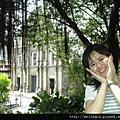 【國外旅遊】2008澳門自組行