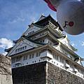 【2013國外旅遊】日本自由行*大阪*