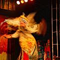 2008保安宮全民尬歌仔戲--陳美雲歌劇團