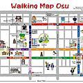 2017名古屋自由行D1之「大須觀音」、「大須商店街」(含交通)篇