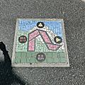 2017名古屋自由行D2之「茶寮汐入」午餐@「白鳥庭園」篇