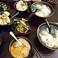 苗栗「江技舊記」