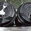 台南「巷弄咖啡」
