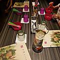台南「洋城義大利餐廳」