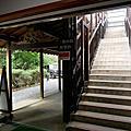 2019神戶姬路自由行D3之城崎溫泉纜車篇