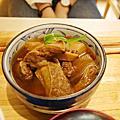 台南「一方日朝食」