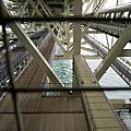 2019神戶姬路自由行D4之「明石海峽大橋、舞子公園、舞子海上步道」篇