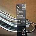 2019神戶姬路自由行D5之「神戶港」夜景、「MOSAIC」廣場篇