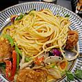 台南「桂蘭 Guilan」