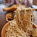 台南「葉明致麵舖」