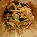 小琉球之「三姐早餐」、「海洋甜心」早餐、「古早味粉圓冰」、「廟口鹹酥雞」篇