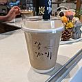 台南「等咖啡」