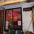 台南「木匠咖啡」永福店