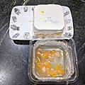 橘子甜點@「全聯X橘子工坊」