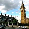 201106英國倫敦