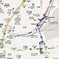 20111218-21東京