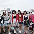 沿著菊島旅行去day3