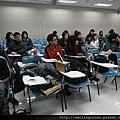 校園巡迴_文化大學(20111229)