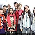 校園巡迴_醒吾技術學院(20120110)