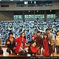 校園巡迴_敦化國中(20120113)