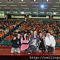 校園巡迴_大安高工(20120305)