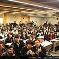 校園巡迴_稻江護家(20120314)