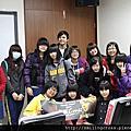 校園巡迴_醒吾技術學院(20120320)