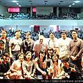 校園巡迴_衛道中學(20120320)