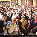校園巡迴_徐匯中學(20120328)