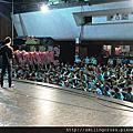 校園巡迴_台灣戲曲學院(20120424)