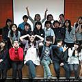 校園巡迴_慈濟技術學院(20120427)