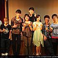 校園巡迴_延平中學(20120508)